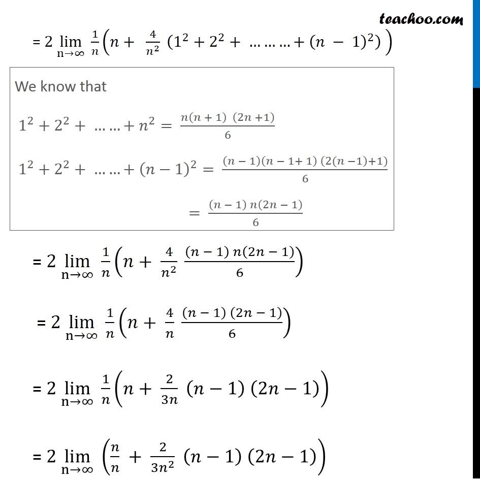 Example 25 - Chapter 7 Class 12 Integrals - Part 4