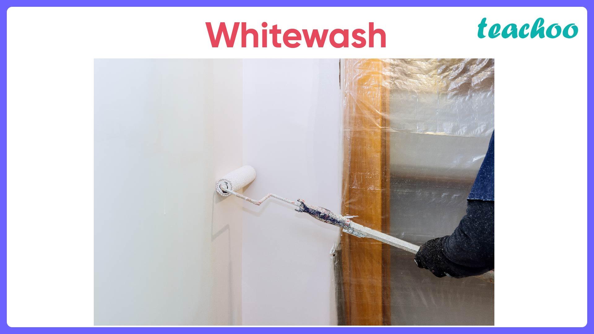 Whitewash-01.jpg
