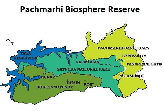 Pachmarhi Biosphere Reserve.jpg