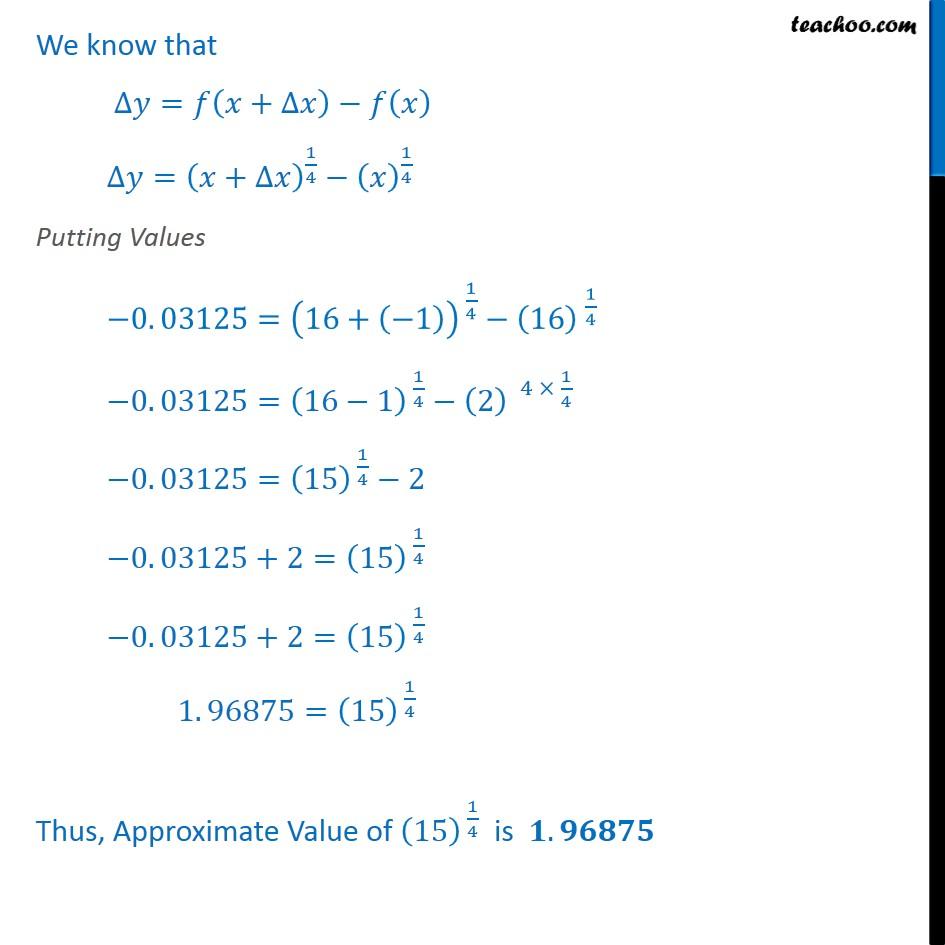 Ex6.4, 1 vi last slide.jpg