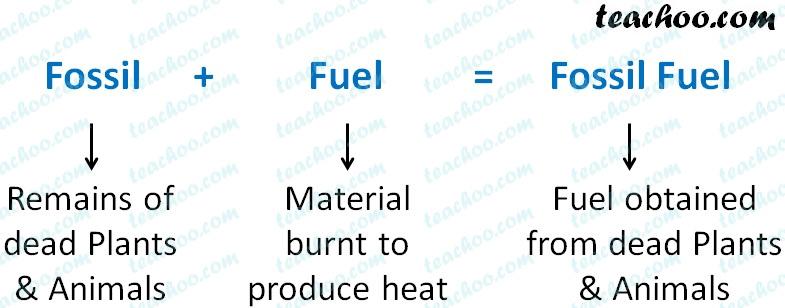 foosil-fuel-definition---teachoo.jpg