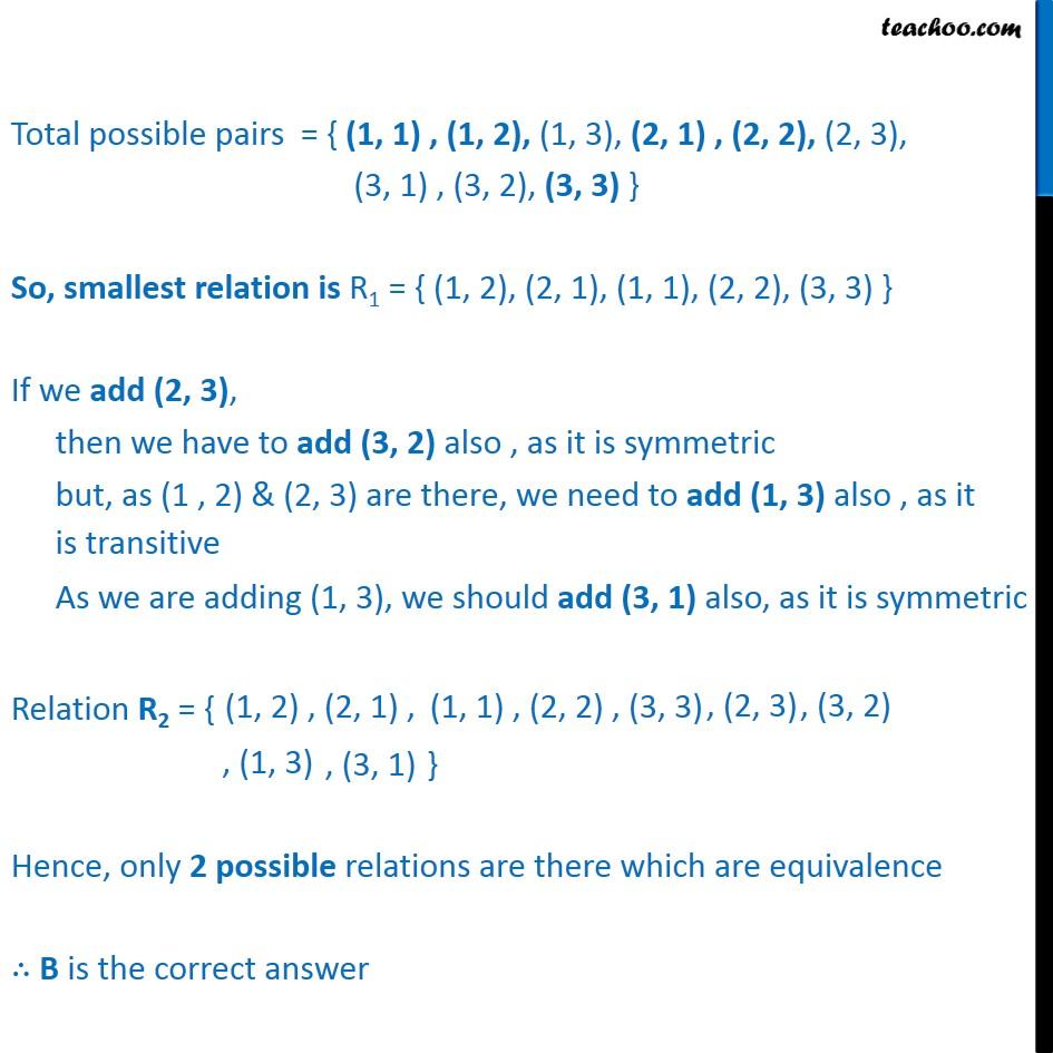 misc 17 last slide.jpg