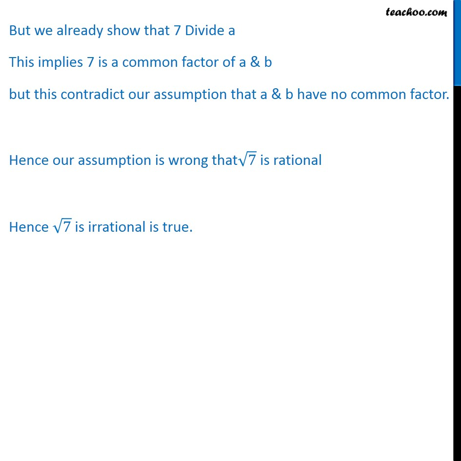 Example 15 - Chapter 14 Class 11 Mathematical Reasoning - Part 4