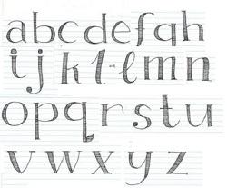 Letters 2.jpg