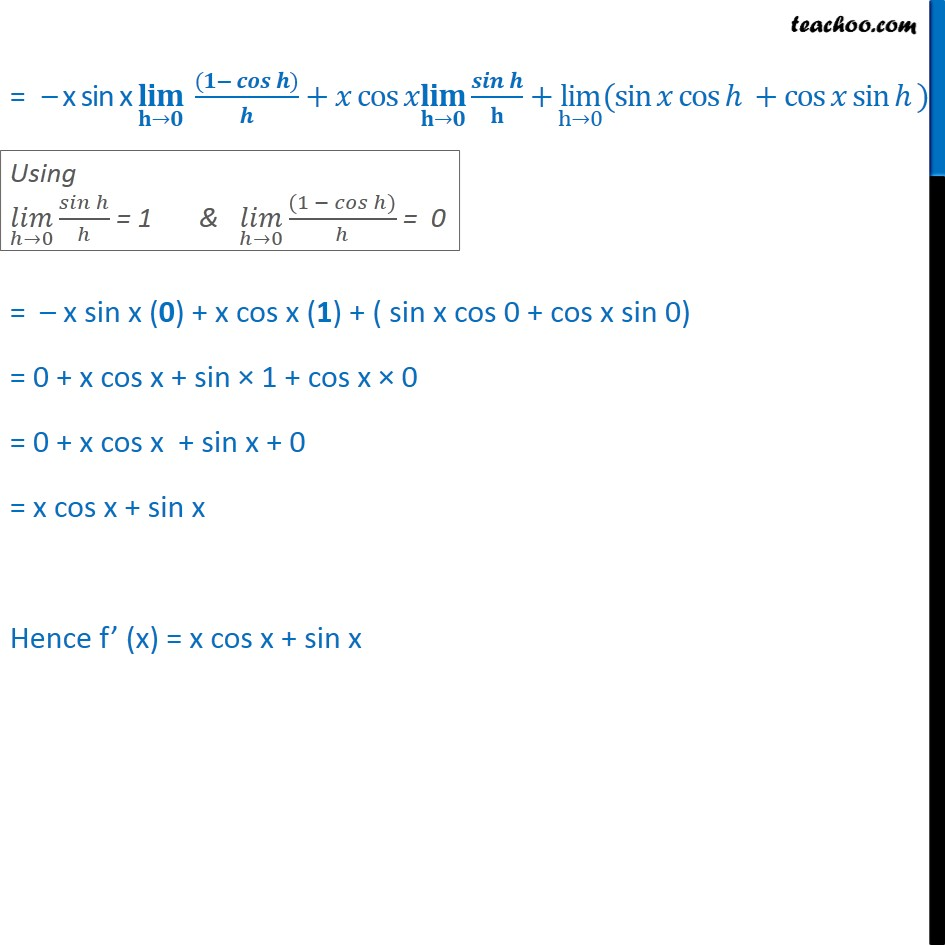 example 20 .jpg