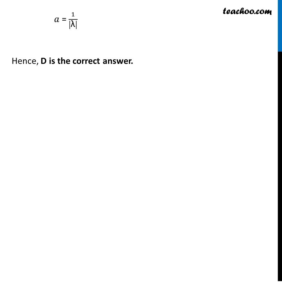 Ex 10.3, 18 - Chapter 10 Class 12 Vector Algebra - Part 2