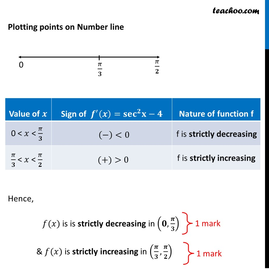 Question 32 - CBSE Class 12 Sample Paper for 2021 Boards - Part 3