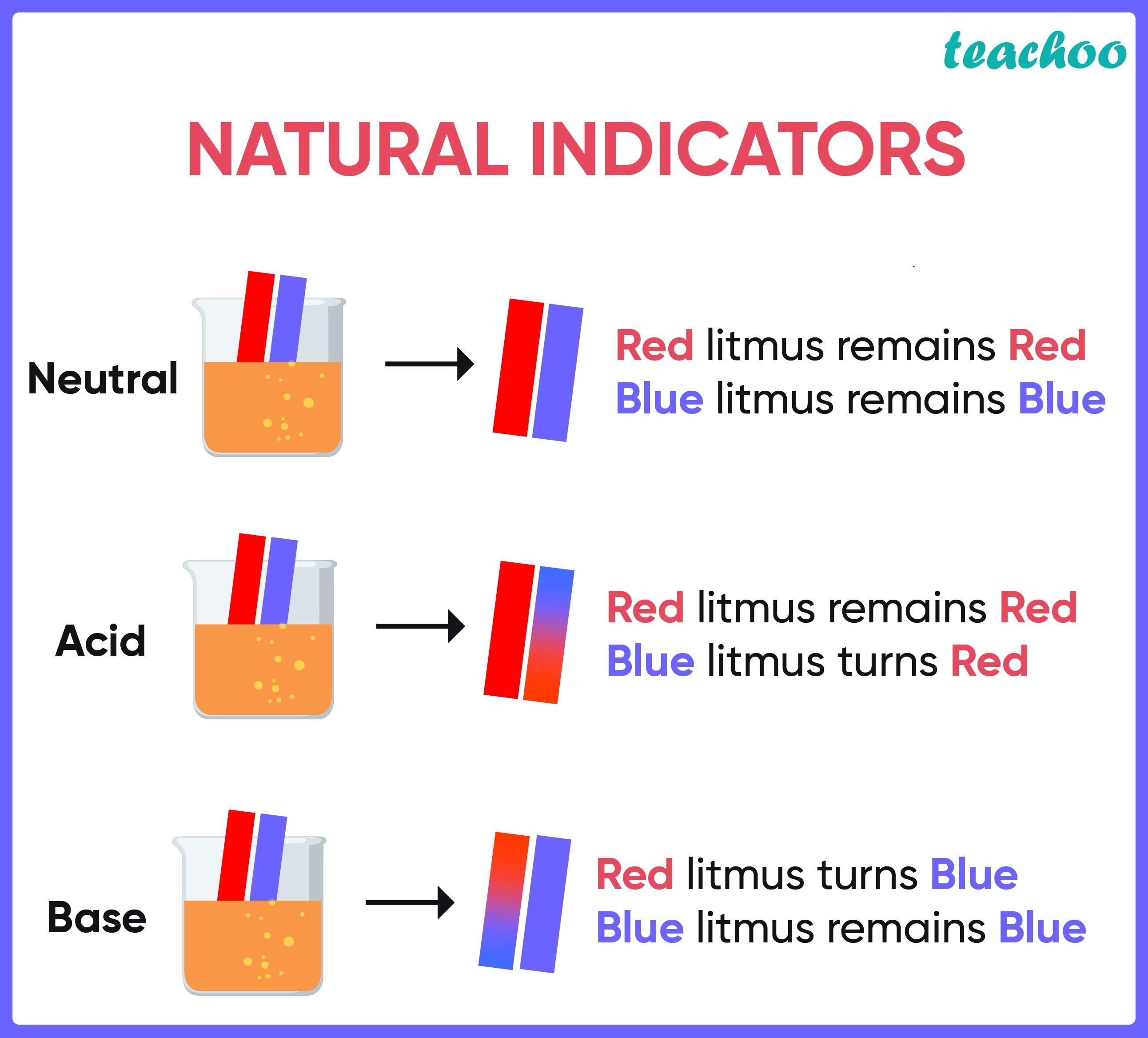 Naturals Indicators-Teachoo.jpg
