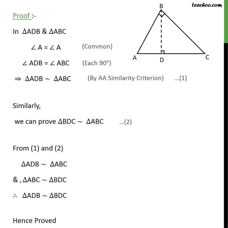 2 Theorem 6.7 ADB - BDC from (1) and  (2).jpg