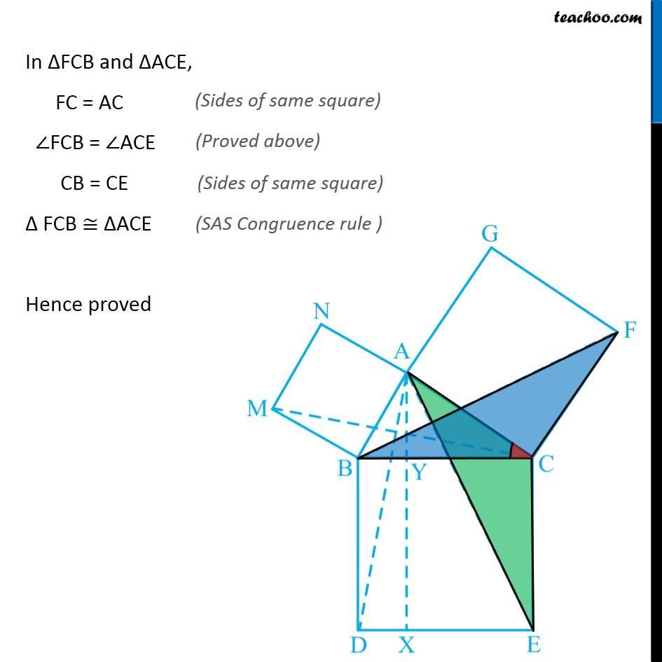 Slide54.JPG