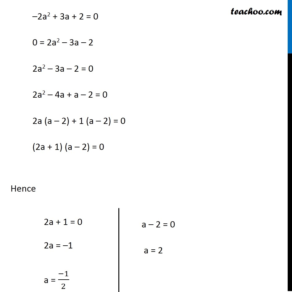 Example 24 - Chapter 3 Class 11 Trigonometric Functions - Part 2