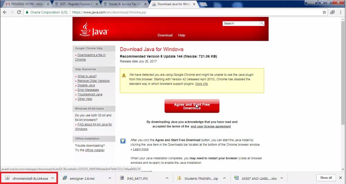 1. Click Java Software.jpg