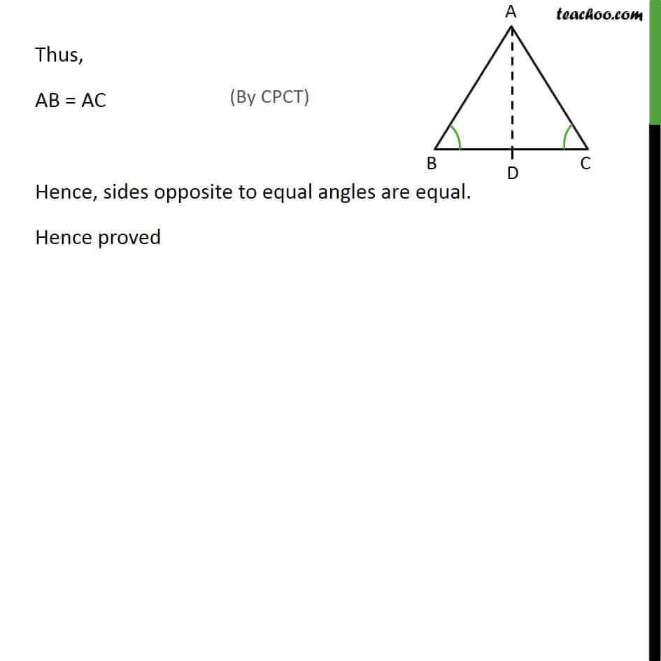 2 Theorem 7.3 - Hence, Sides opposite to equal angles are equal .jpg