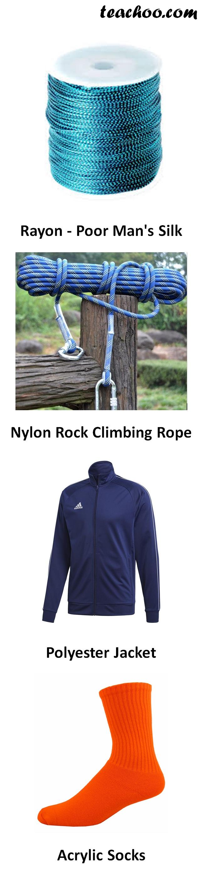 Nylon - rayon - polyster - acrylic Merge.jpg