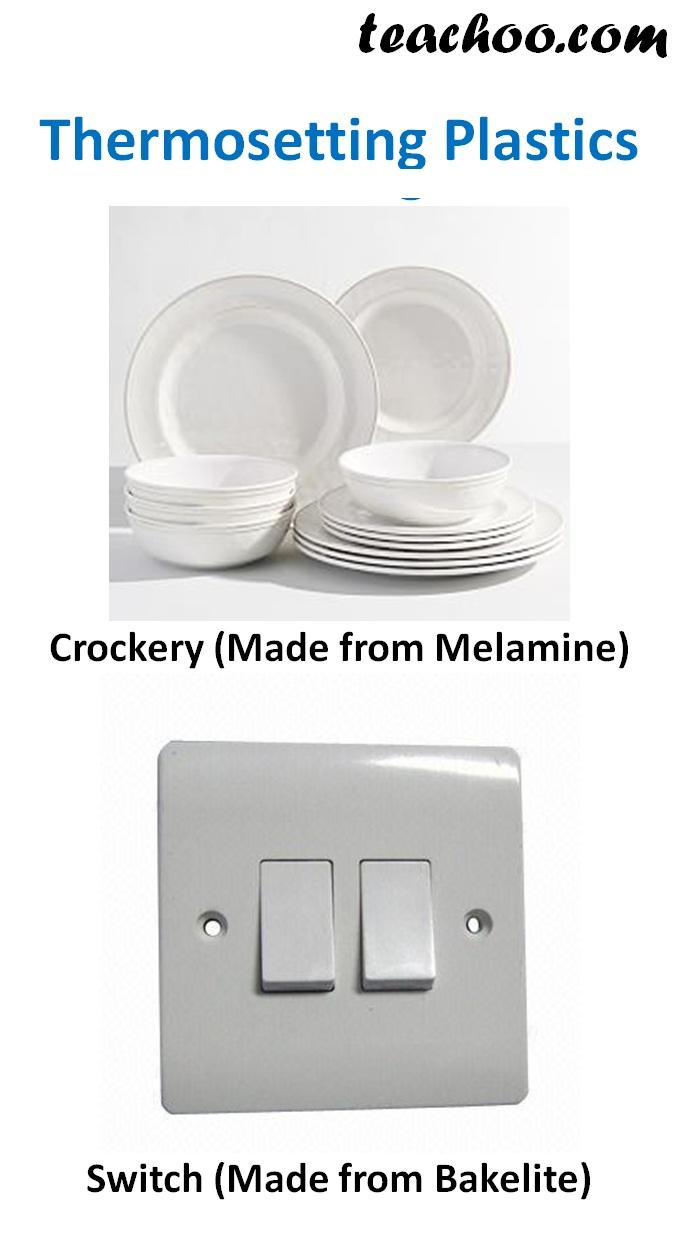 Thermosetting Plastics.jpg