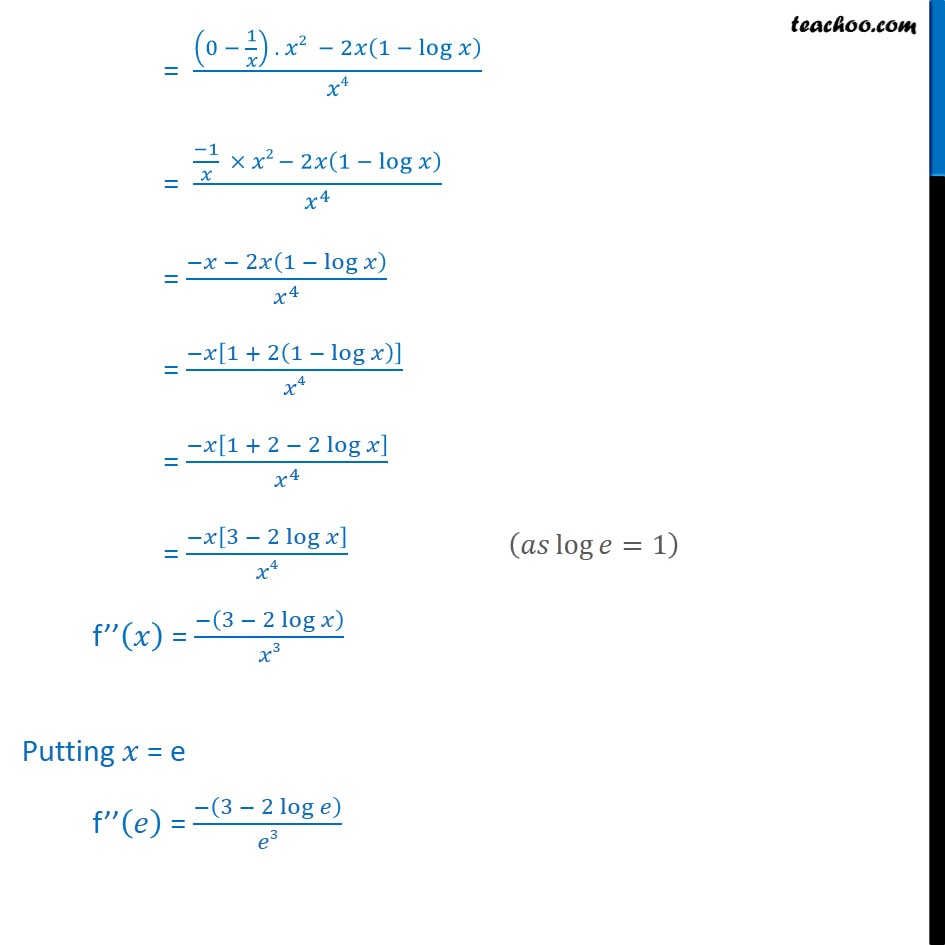 Slide11.JPG