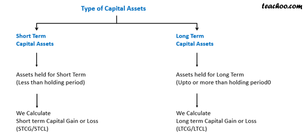 Types of Capital Assets.png