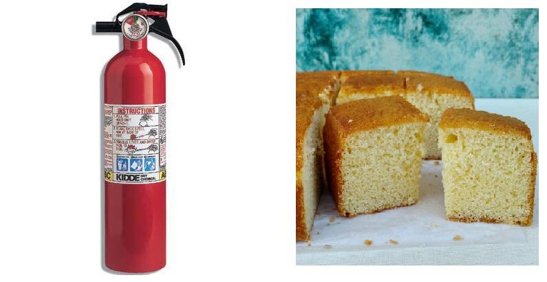 Soda acid  extinguishers Teachoo.jpg