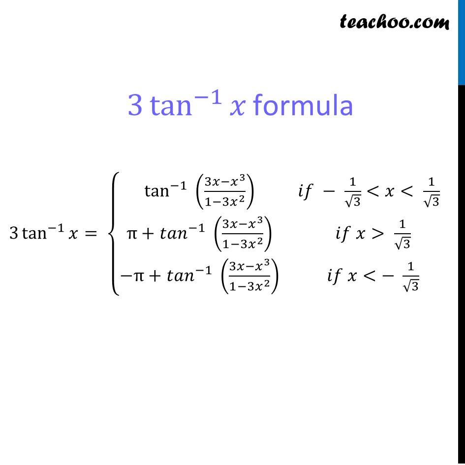 3 tan-1 x formula.jpg