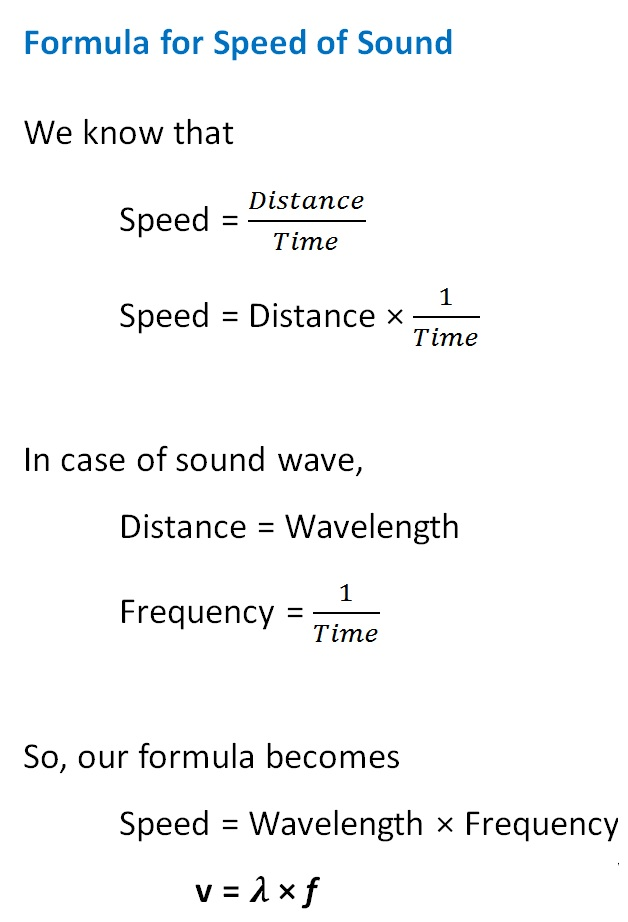 Formula for Speed of Sound.jpg
