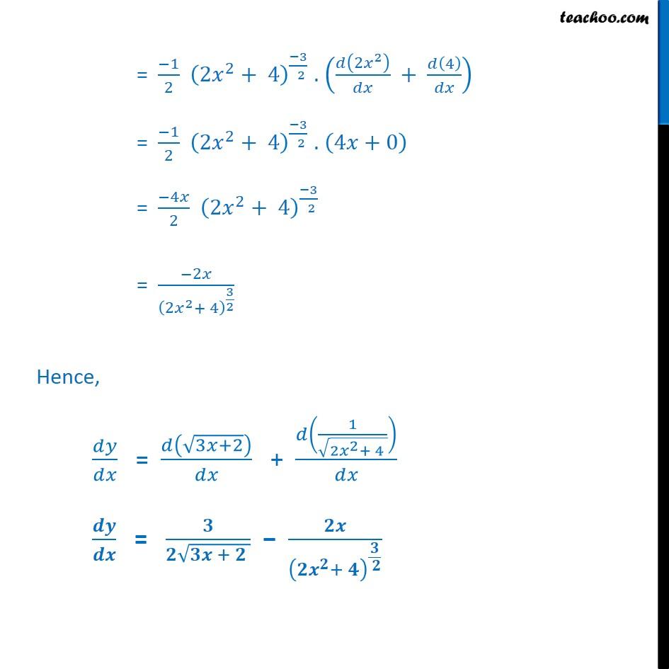Examples 44 i last slide.jpg