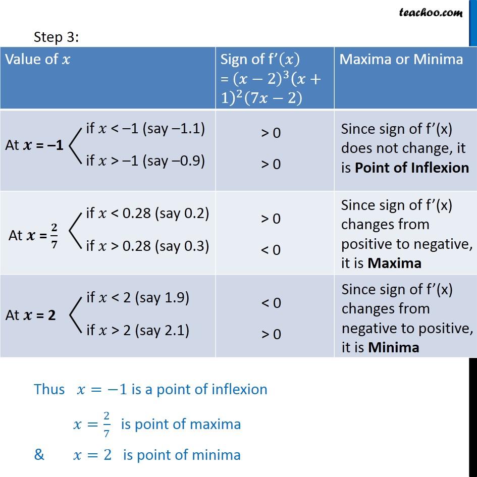 Misc 13 last slide.jpg