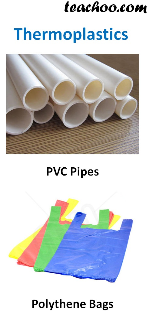 PVC Pipes and Polythene Bags.jpg