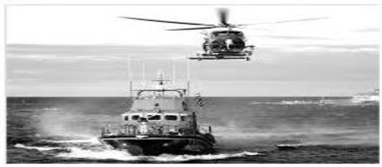 The Indian coast guard - Techoo.jpg