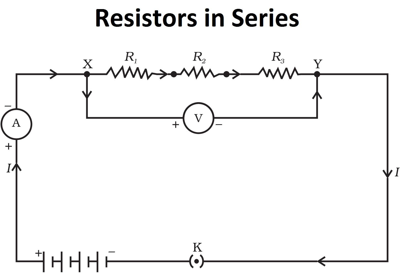 Resistors in Series - Teachoo.jpg