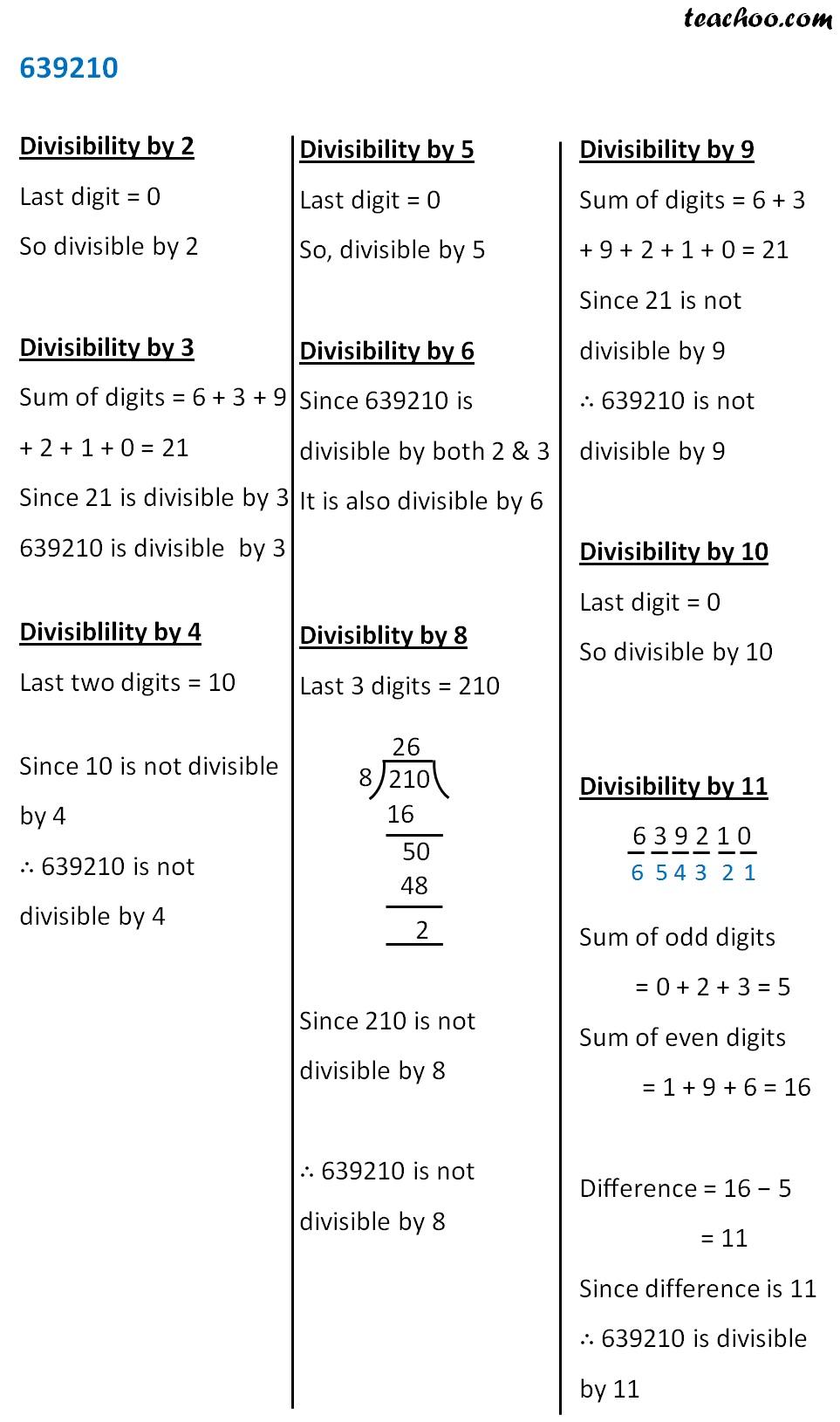 Ex 3.3, 1 - 1 - 639210.jpg