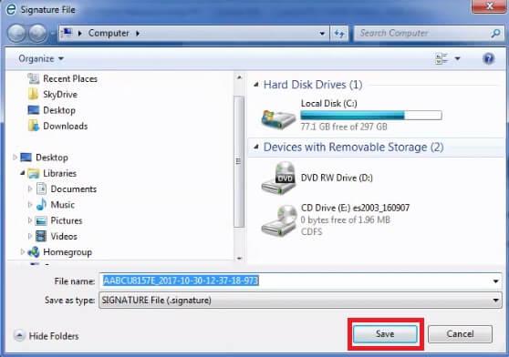 6. Save file.jpg