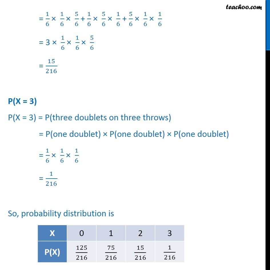 Slide33.JPG