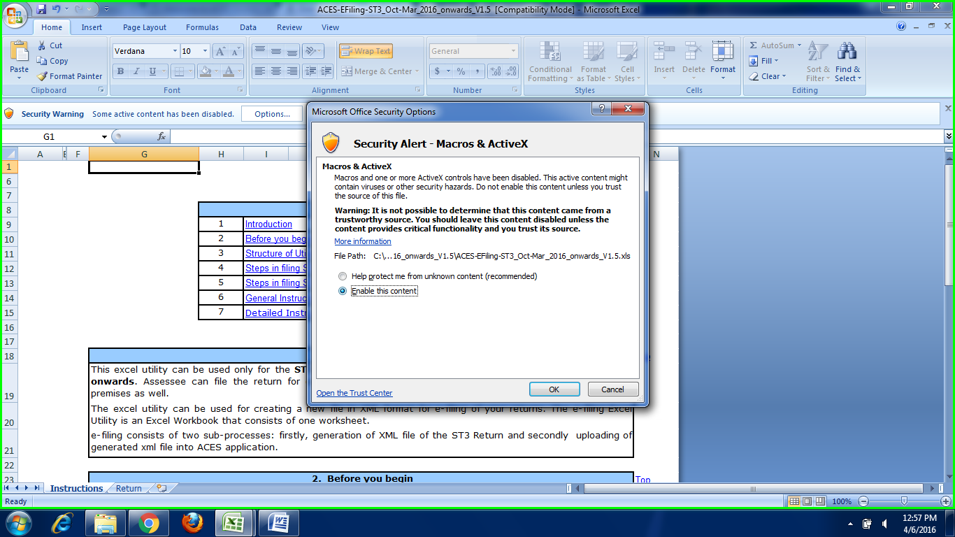 Offline Excel Utility  Procedure For ST3 Step 6.png