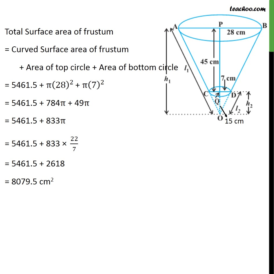 Example 12 - Chapter 13 Class 10 Surface Areas and Volumes - Part 8