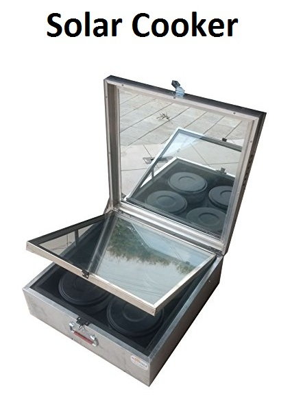 Solar Cooker - Teachoo.jpg