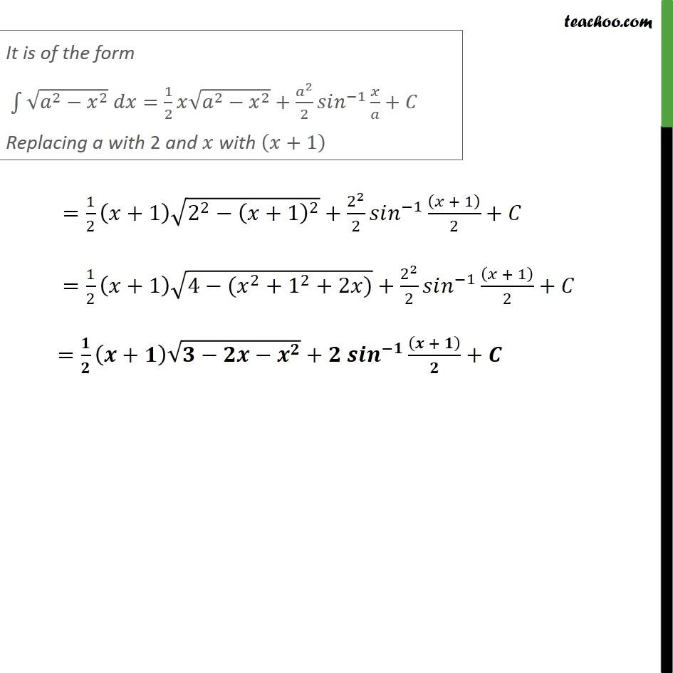 Examples 24 last slide.jpg