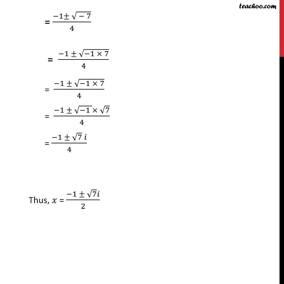 Ex 5.3, 2 slide 2.jpg