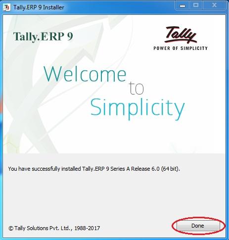 Tally ERP 9 Install 3.jpg