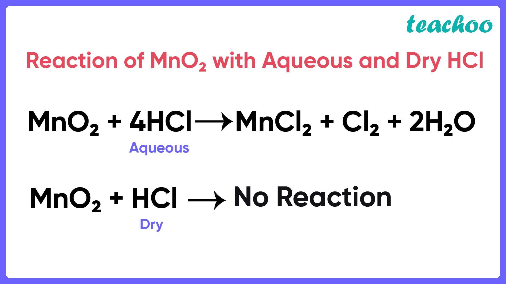 Reaction of MnO2 with Aqueous and Dry HCl-01 - Teachoo.jpg