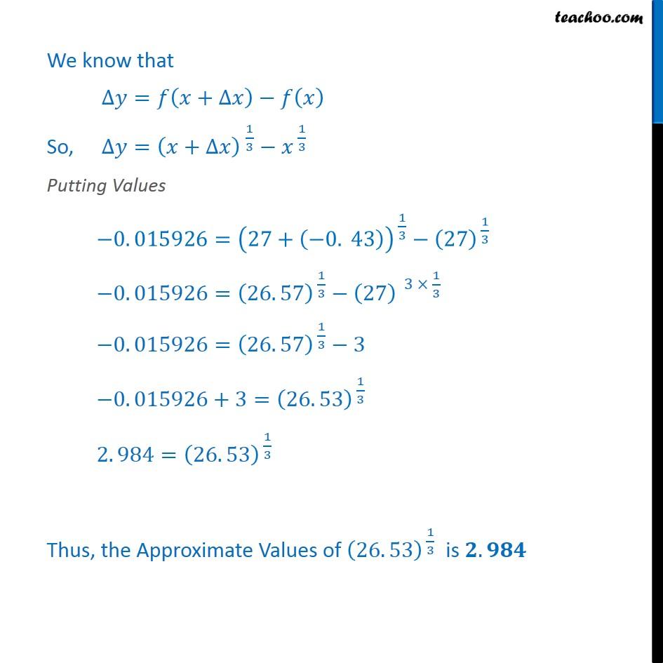 Ex6.4 xii last slide.jpg