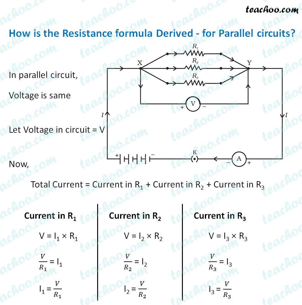 how-is-the-resistance-formula-derived---for-parallel-circuits-part-2---teachoo.jpg