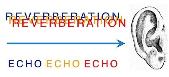 EchoReverberation-image.jpg