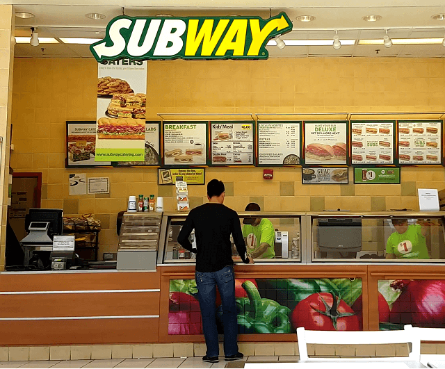 order food at subway 2.png