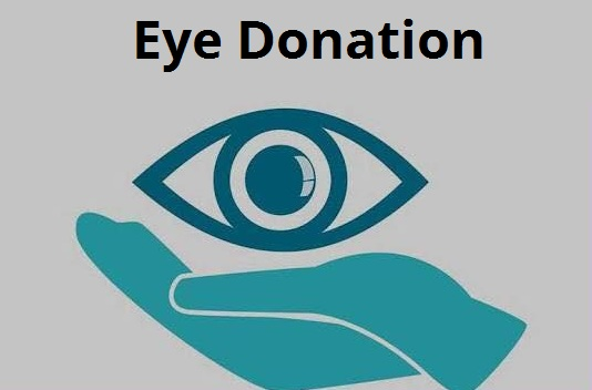 Eye Donation.jpg