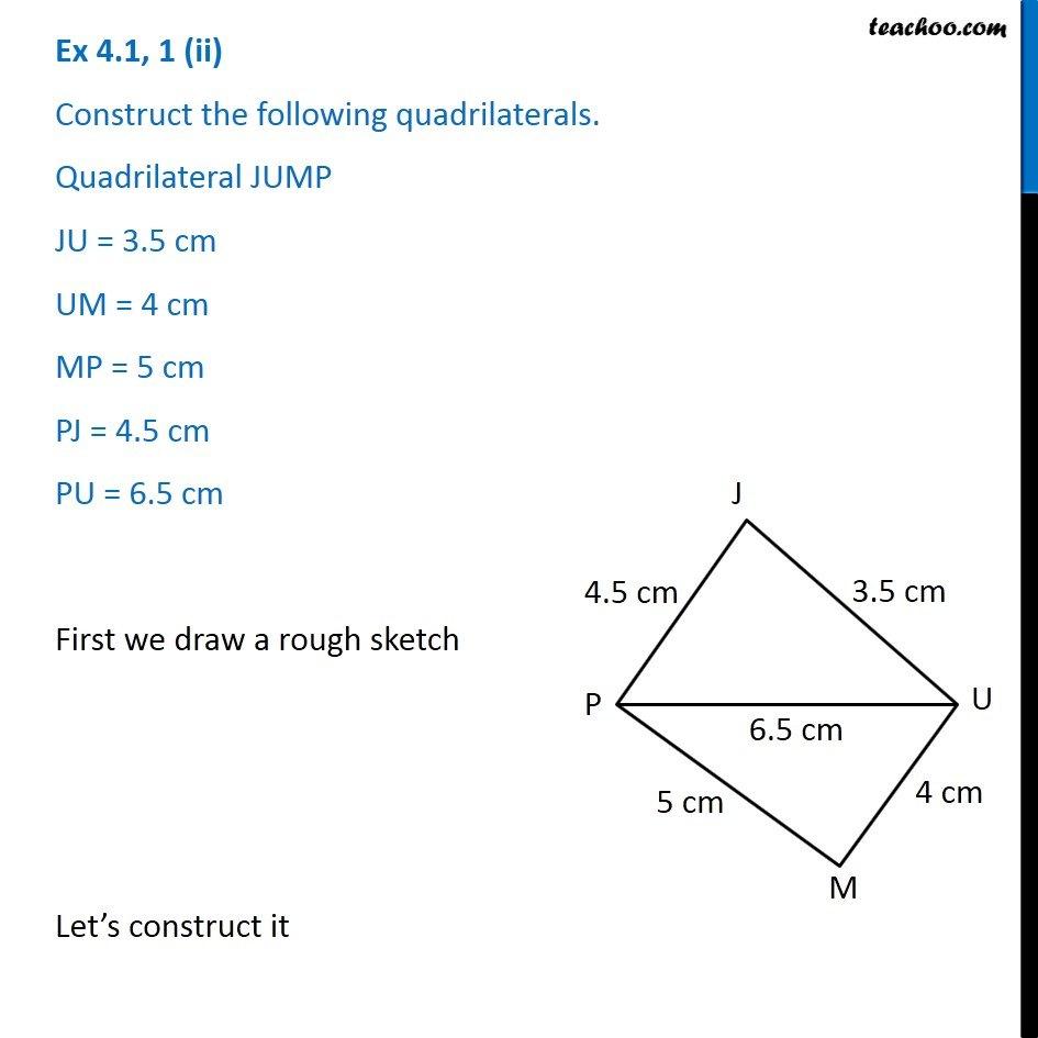 Slide8.JPG