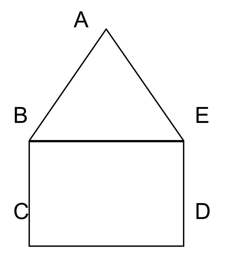 Q 29 Standard.jpg