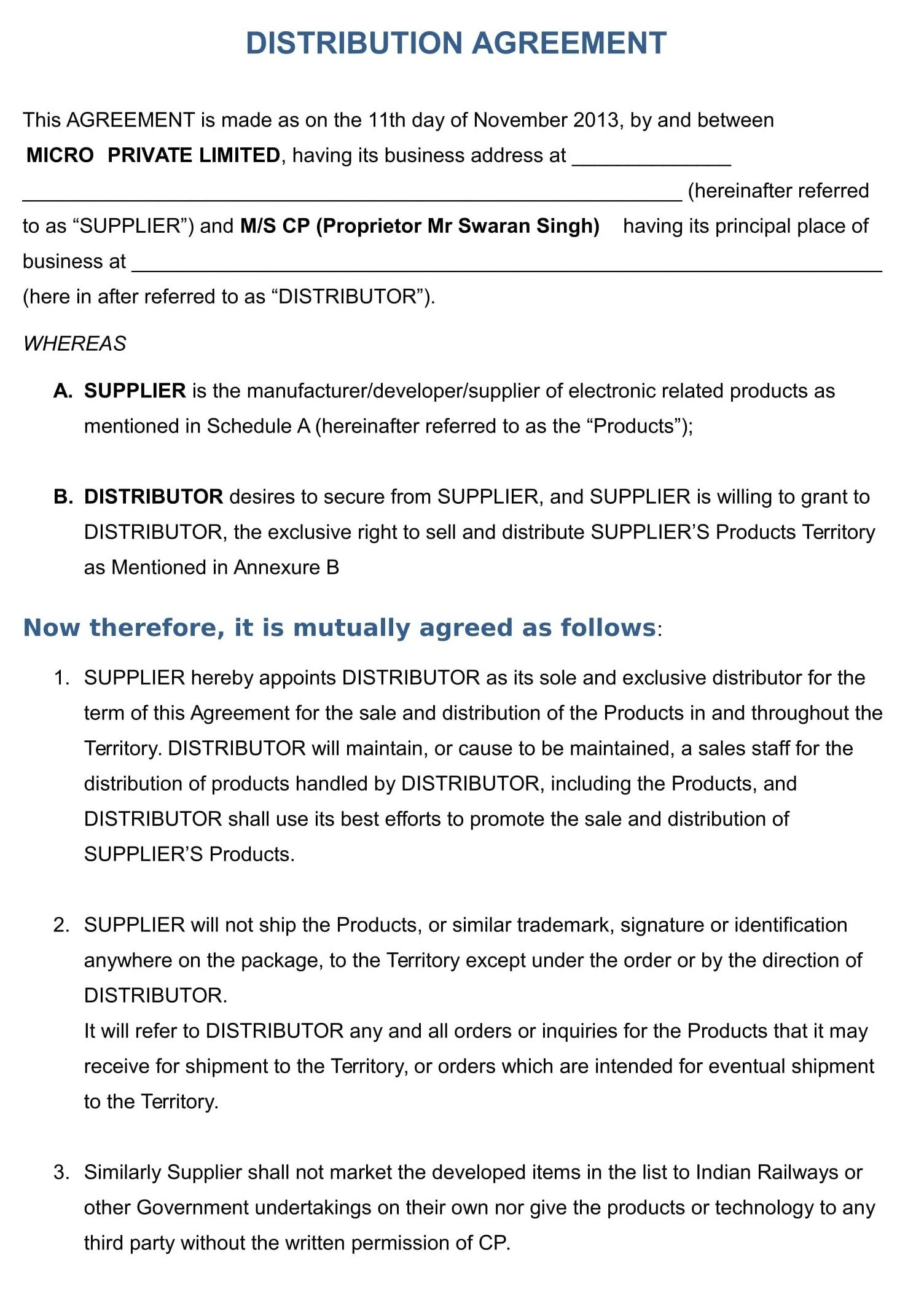 Distributor Agreement-1.jpg