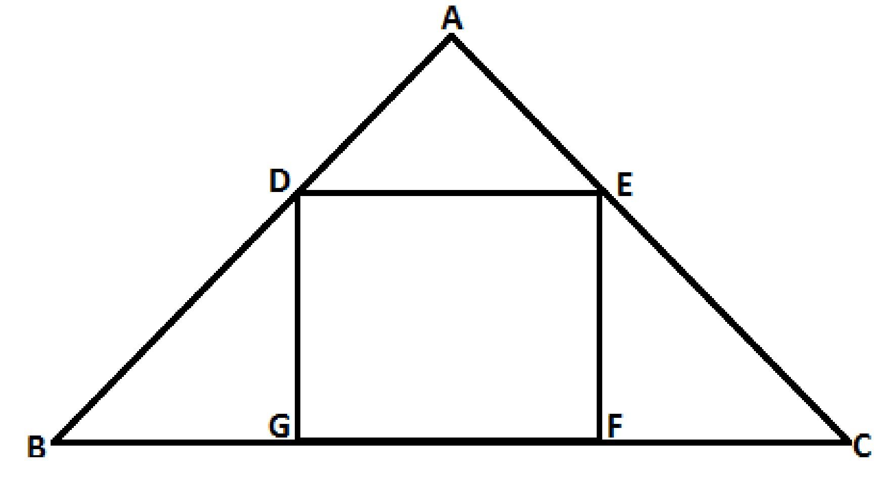 Maths Standard Q 23.jpg
