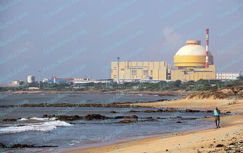 kudankulam-nuclear-power-plant-in-koodankulam,-tamil-nadu.jpg