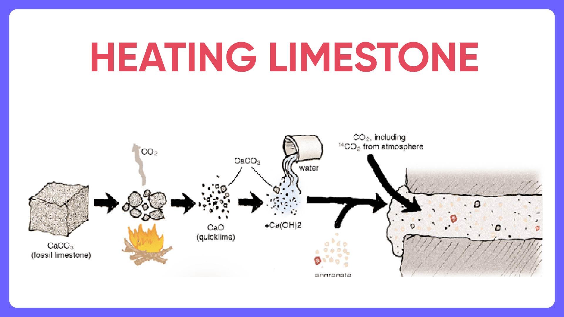 Heating lime stone-01.jpg